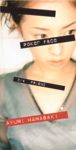 pokerfacea