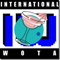 International Wota Summer Refreshment Program